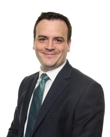 Mr Chadwick - Deputy Headteacher