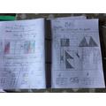 Nisan's wonderfully presented Mathematics Work