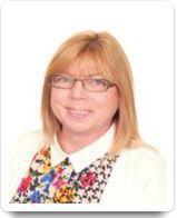 Mrs Richter - Learning Mentor / Safe Guarding Lead