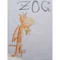 Austin's (Pine) picture of Zog.jpg