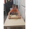 Piotr (Robins) busy baking.jpg