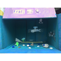 Bei Bei's (Willow) Home learning - Under the Sea.jpg