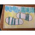 Seaside Sandals by Rosie in Beech class.jpg