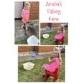 Amelia's Fishing Game (Kingfishers).jpeg