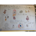 Orla (Robins) Whatever Next! Story map.jpg