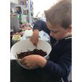 Layton (Pine) doing some baking.jpeg