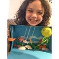 Macey's home learning (Willow).png