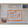 Austin's poster about angler fish.jpg