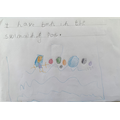 Amelia's writing about her day in the paddling pool (KIngfishers).jpeg