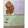 Adan (Hedgehogs) sent in lots of wonderful homelearning.jpeg