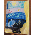 The 5 layers of the ocean by Rosie in Beech Class.jpg