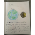 Amira's Moon Writing (Robins).jpg