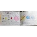 Orla's planets (Robins).jpg