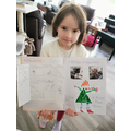 Laila (Wrens) Home Learning.jpg