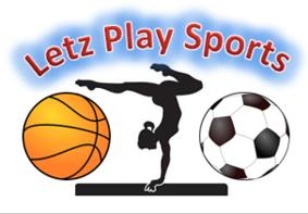 Letz Play