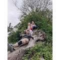 Lily-Mai's adventures creating happy memories