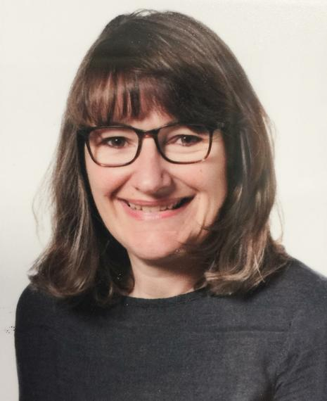 Mrs C Switonski