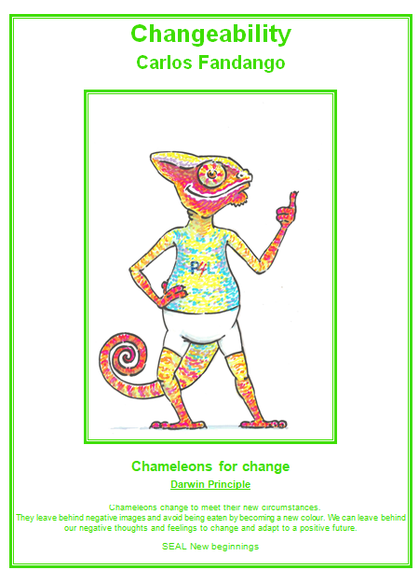 Changability