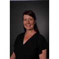 Mrs J Smith - School Business Manager