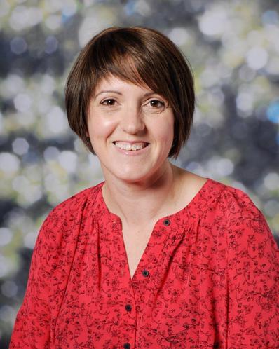 Kelly Moore - Coordinator
