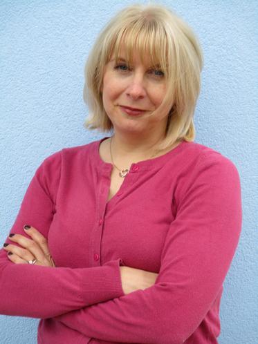 Mrs K. Livsey - Business Manager