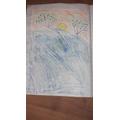 Ellie Reg's Art
