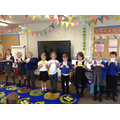 A human time line to 1666!