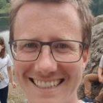 Mr B Barker - Headteacher, Designated Safeguarding Lead