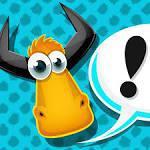 Yakit Kids (iPhone App)