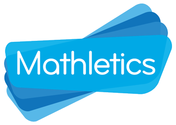 Mathletics Website - Can you be in our hall of fame?