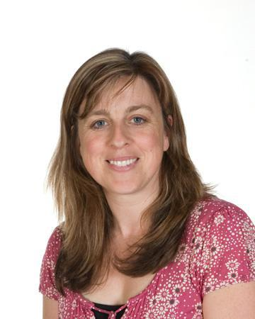 Mrs Merrett