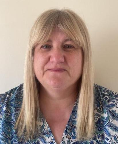 Mrs Dawes - Pupil Welfare Lead