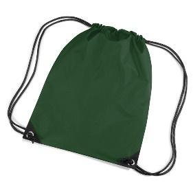 PE Bag £2.20 from the office