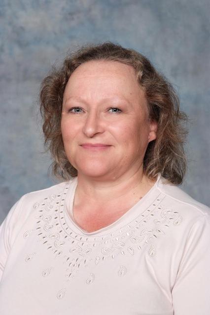 Miss C Butler - Admin Assistant