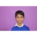 Rohan (Turquoise Class)