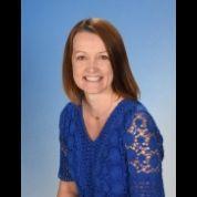 Mrs J Ward HLTA Emotional Literacy Support