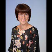Mrs J Hoare Teaching Assistant