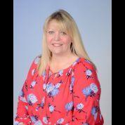Mrs T Davies Senior Lunchtime Supervisor