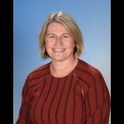 Mrs D Kimberley