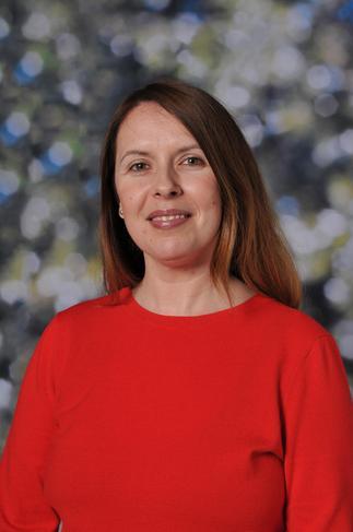 Angela McMenemy - Online Safety