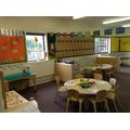 Classroom View 2