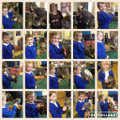 A visit from Owls to Behold in Year 1