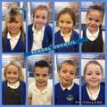 RPIS School Council
