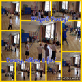 Maypole Dancing in Year 1