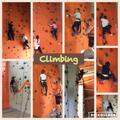 Climbing in Year 2