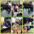 KS1 End of  Term 5 Theme Celebration