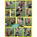 Sports Day at Manor School