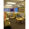 Role Play Area 1