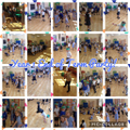 Year 1 End of Year Party