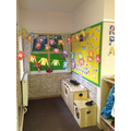 Role Play Area 2